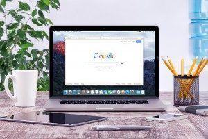 מחשב נייד סמארטפונים ופרסום בגוגל - הצהרת נגישות