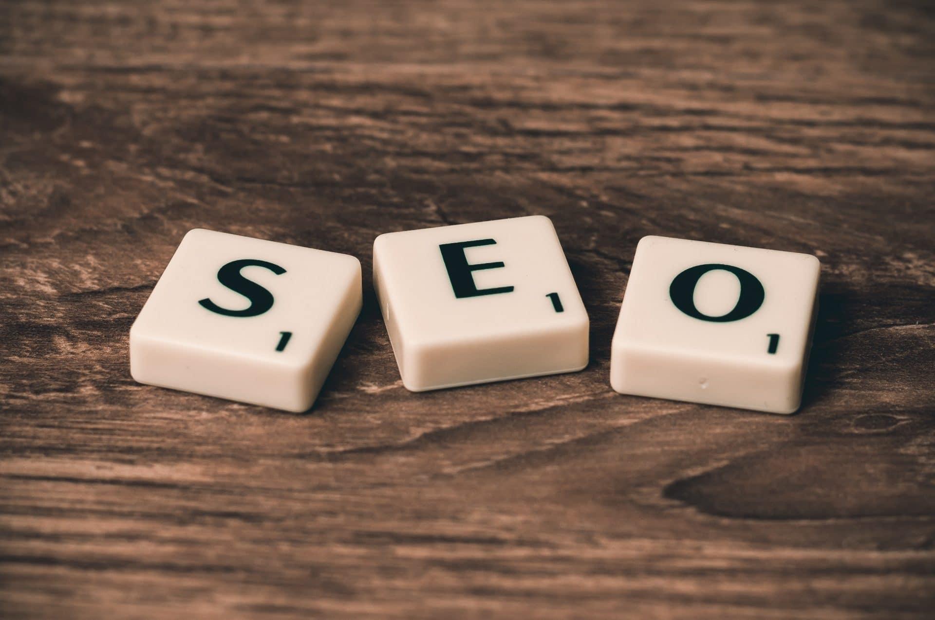 SEO קידום אתרים ושיווק באינטרנט