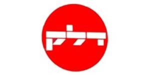 לוגו חברת דלק