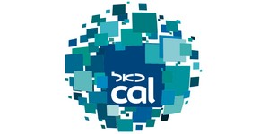 לוגו חברת כאל