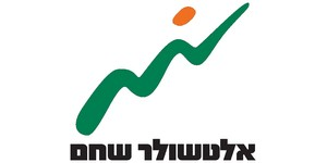 לוגו חברת אלטשולר שחם