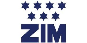 לוגו חברת זים