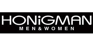 לוגו חברת הוניגמן