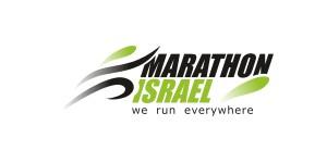 """ג.ש מרתון ישראל הפקות בע""""מ"""