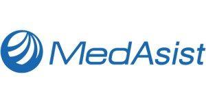 MedAsist
