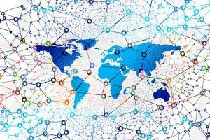 העדכונים החדשים של גוגל בתחום המלונאות והעסקים המקומיים