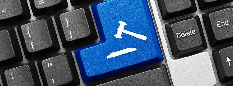 חוק נגישות אתרים