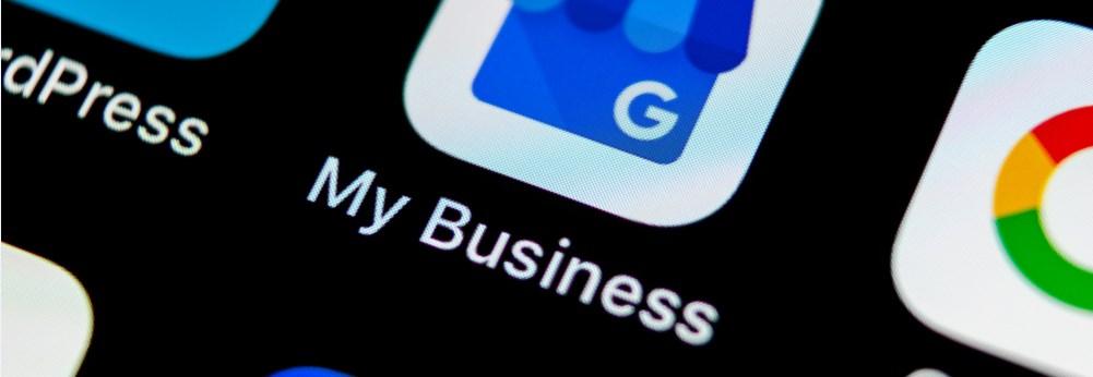 קידום בגוגל עסקים