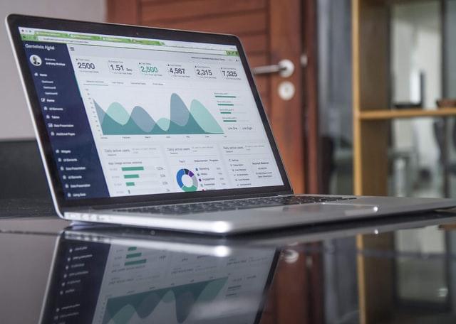 ניהול קמפיינים עם אוטומציה לעסקים