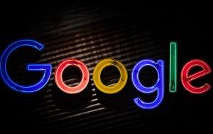 עדכוני גוגל 2021