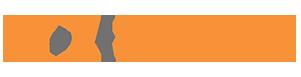 a-2-z החברה המובילה בישראל בקידום שיווק ונגישות אתרי אינטרנט
