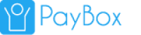 payboxapp